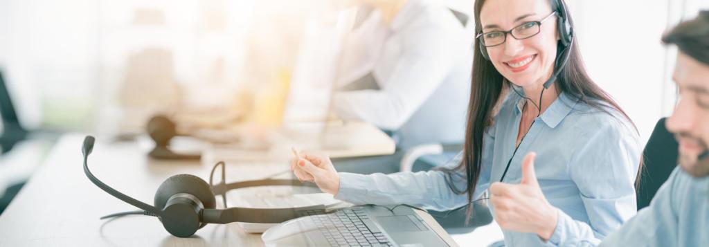 Online Zertifizierung zur Assistenz im Management