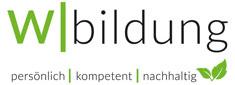 Berufliche und persönliche Weiterbildung – Wbildung Akademie GmbH